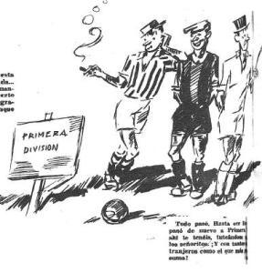 Oselito en las Bodas de Oro-10 Marca 16-12-1958