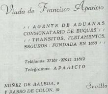 ViudaFranciscoAparicio19581.jpg1