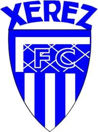 XerezCF