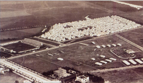 1929_estadioybarrio