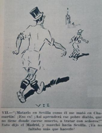 5-27 Historia de la Liga Oselito-7