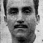 Manuel Gómez Arribas