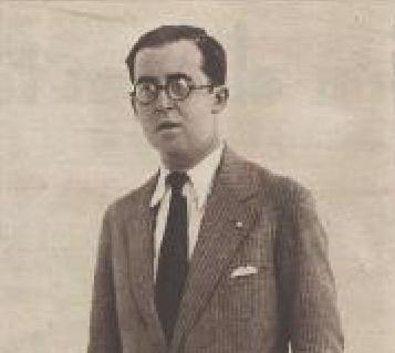 Carlos-Fernández-de-Pando