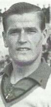 Francisco SUÁREZ Antúnez