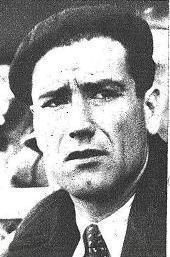 FranciscoGómezVicente-Entrenador