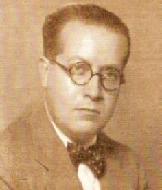 José Ignacio Mantecón Navasal.2
