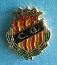 TARRAGONA CLUB GIMNASTIC - Tarragona