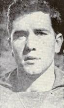 XANIN. Juan Dorronsoro Landa