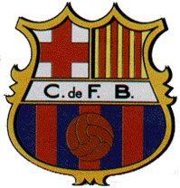 escudo_fc-barcelona_07