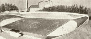 estadio_RM_ciudad-lineal-1923