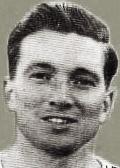 guillamon 1942
