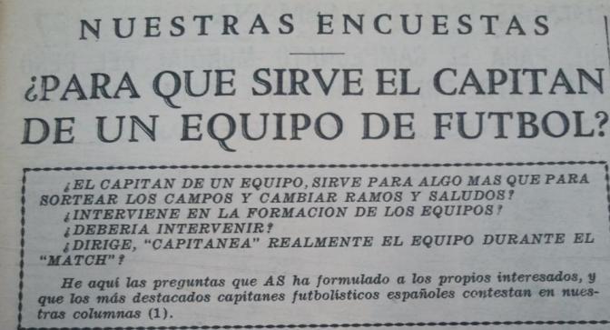03-05 Entrevista Areso y la capitanía-preguntas