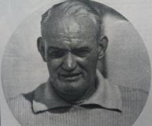 1933-08-28-O´Connell