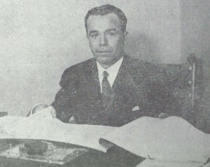 1946-1947Manuel-Romero-Puerto-300x238