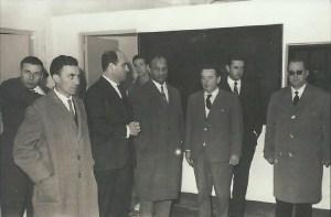19630213Directivos RBB-SCPL