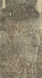 19680204BARINAGA