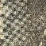 19680204MarcelDomingo