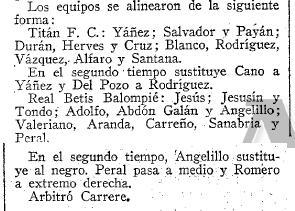 Fuente: ABC 2 de septiembre de 1930