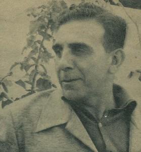 AntonioBarriosSeoane-Entrenador