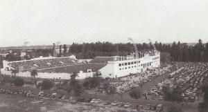 EstadioBenitoVillamarín1961
