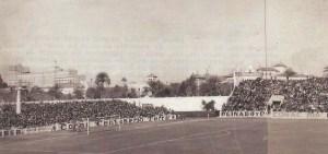 EstadioMunicipalHeliópolis1951