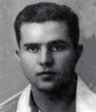 José PINEDA Álvarez