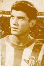 ROGELIO 1964