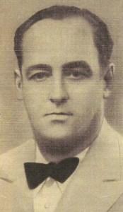 RamónPolCarbonell