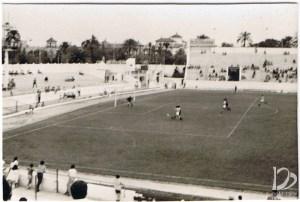 Temporada_1969-1970_2_Divisin