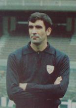 n_athletic_club_de_bilbao_historicos-11109