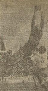 19560304RBB2CDM1