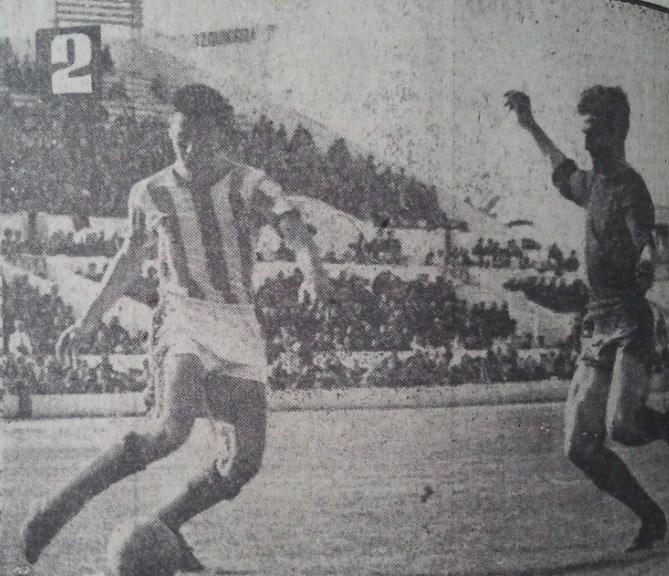 3-23-Betis-Pontevedra-imagen-3