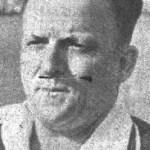 AgustínVilaltaBars