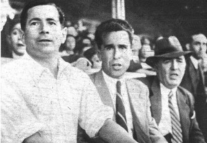 Andrés-Aranda-entrenador-1944-NMP-Marca-2-5-1944-300x208
