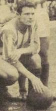 AndrésMOLINAsoler