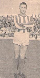 Areta Vélez, Esteban
