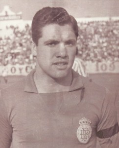 EUGENIORuizPérez