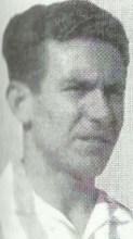 Eduardo León González-LEONCITO