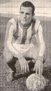 GERARDO Clares García