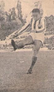 Gargallo Minguillón, Mariano
