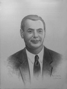 GuillermoMorenoOrtega