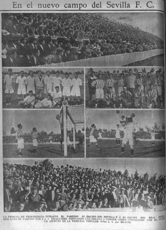 Fuente: La Unión 9 de octubre de 1928