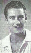José VERGARA Fernández