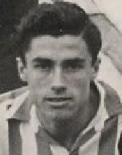 JoséCABRERANBazán