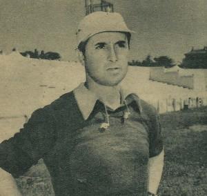 JoséValeraNocera-Entrenador