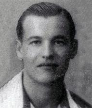 Tomasín-RafaelHolguínGuillén
