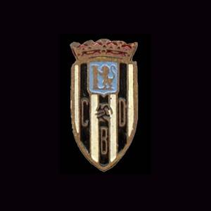 escudo-oficial-club-deportivo-badajoz-decada-40