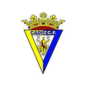 escudoqv4