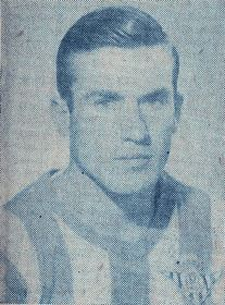 1964-Aparicio Carranza