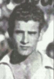 Antonio TELECHIA Calvo